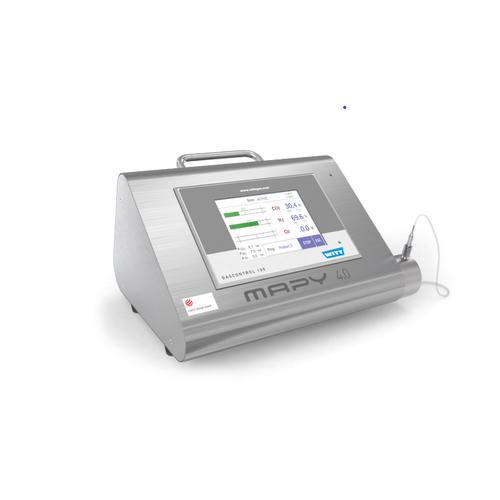 殘氧儀,殘氧分析儀,包裝氧氣分析儀,頂空殘氧分析儀,藥品頂空氧氣分析儀,便攜式殘氧儀,手持式殘氧儀