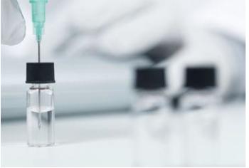 殘氧儀,殘氧分析儀,殘氧檢測儀