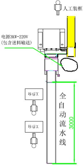 1592463151(1).jpg
